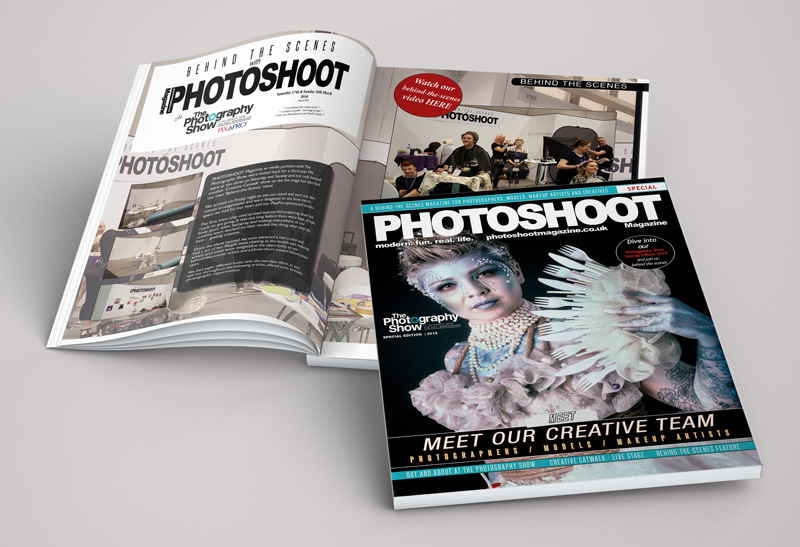 THE-PHOTOGRAPHY-SHOW-MAGAZINE-DESIGN
