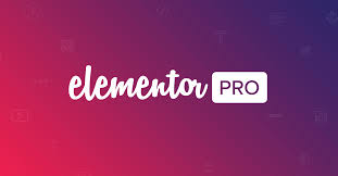 Using Elementor Pro to design Magazine and Blog website