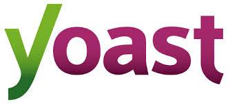 Using YOAST for magazine and blog website