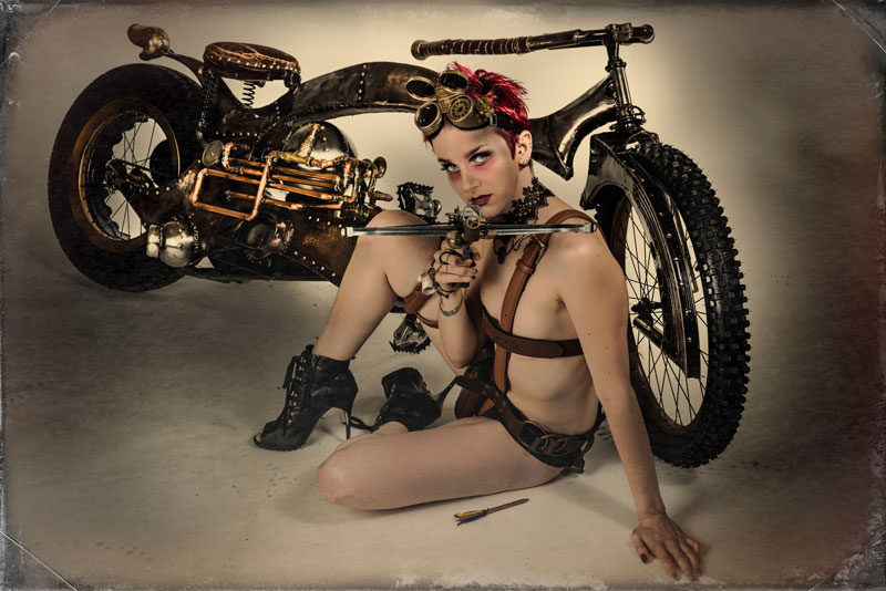 Steampunk-Photoshoot.jpg