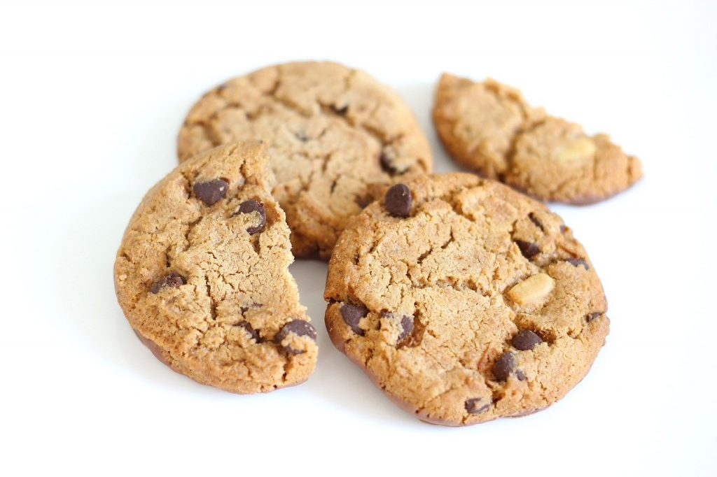 Cookie Consent Notice WordPress Plugin