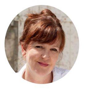 Jane-Kelly-Digital-Marketing-Consultant-w