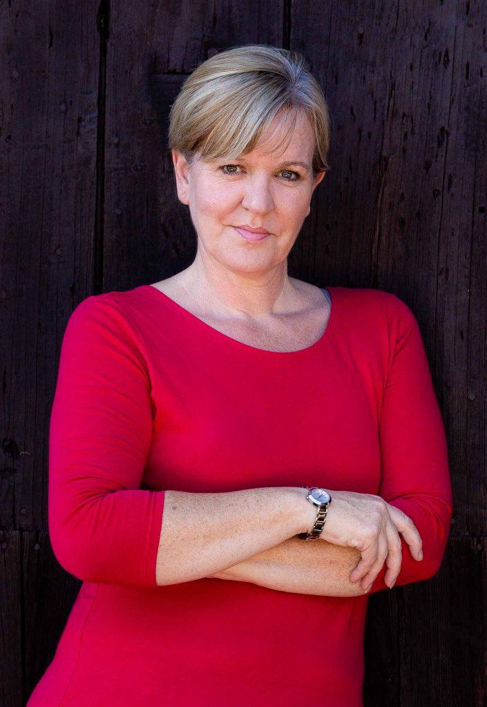 Jane Kelly eCommerce Business Coach