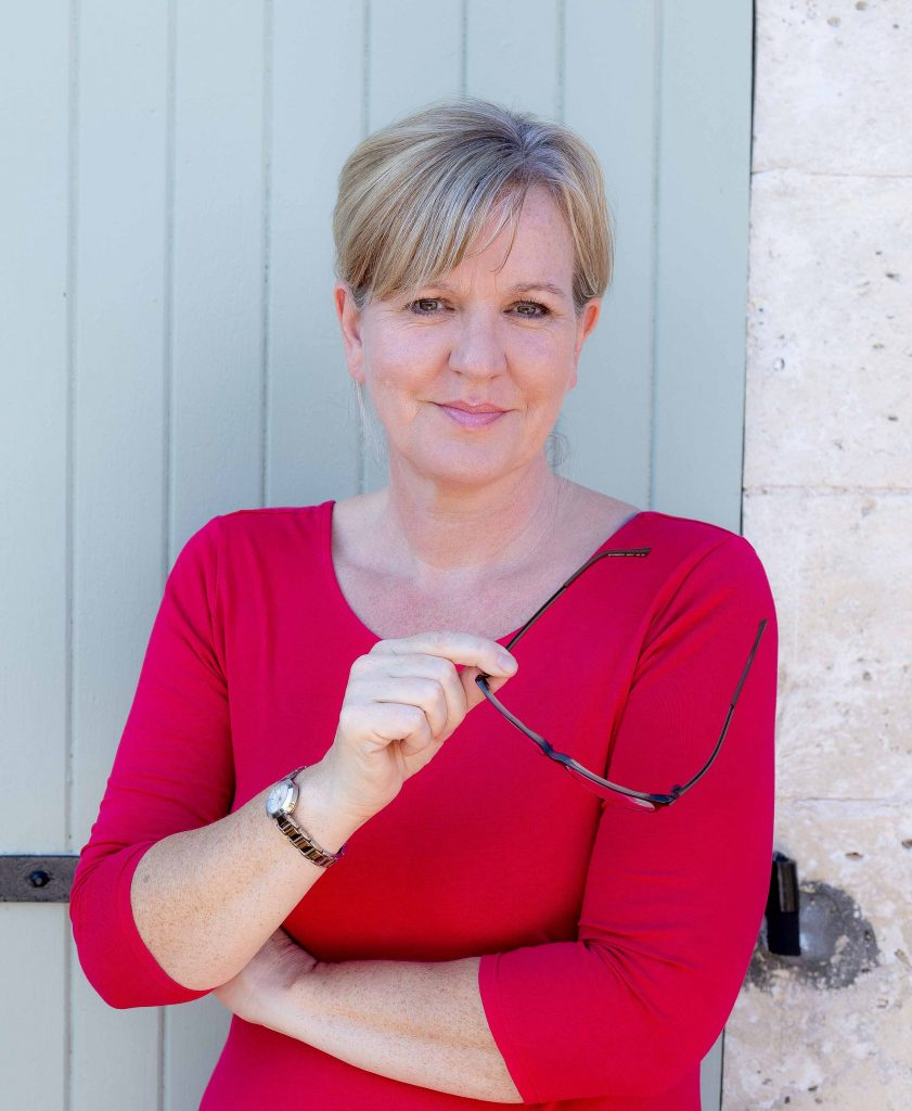 Jane Kelly_ eCommerce Business Coach